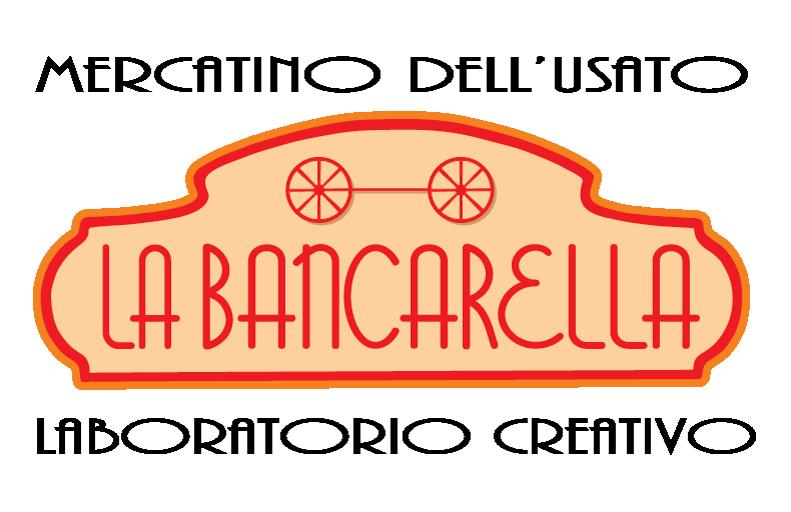 La Bancarella, mercatino dell'usato Pesaro
